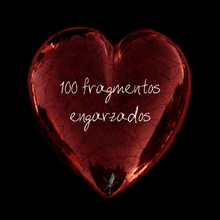 corazon roto poemas. corazón roto