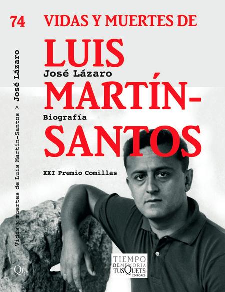 https://www.produccionesinmateriales.com/images2/joselazaro2.jpg